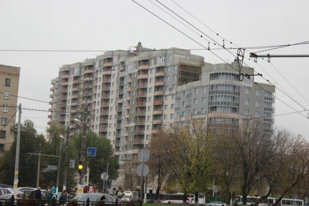 hod-stroitelstva-zhk-avenju-nojabr-2016