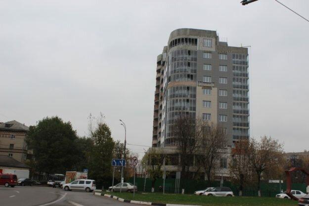 hod-stroitelstva-zhk-avenju-nojabr-2016-go